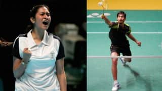 Jwala Gutta, K Srikanth confident of clean sweep at South Asian Games