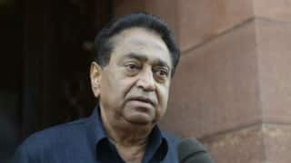 #CongressStabsPunjab: Twitterati furious about Kamal Nath's appointment as Congress in-charge of Punjab Assembly Elections