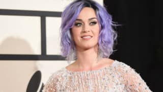 Katy Perry, Orlando Bloom refuel romance rumour