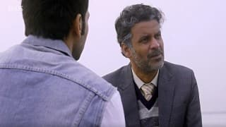 Aligarh movie review: Manoj Bajpayee starrer is more than a mere film