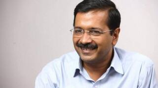 Arvind Kejriwal rakes up farmers' suicide issue in Punjab