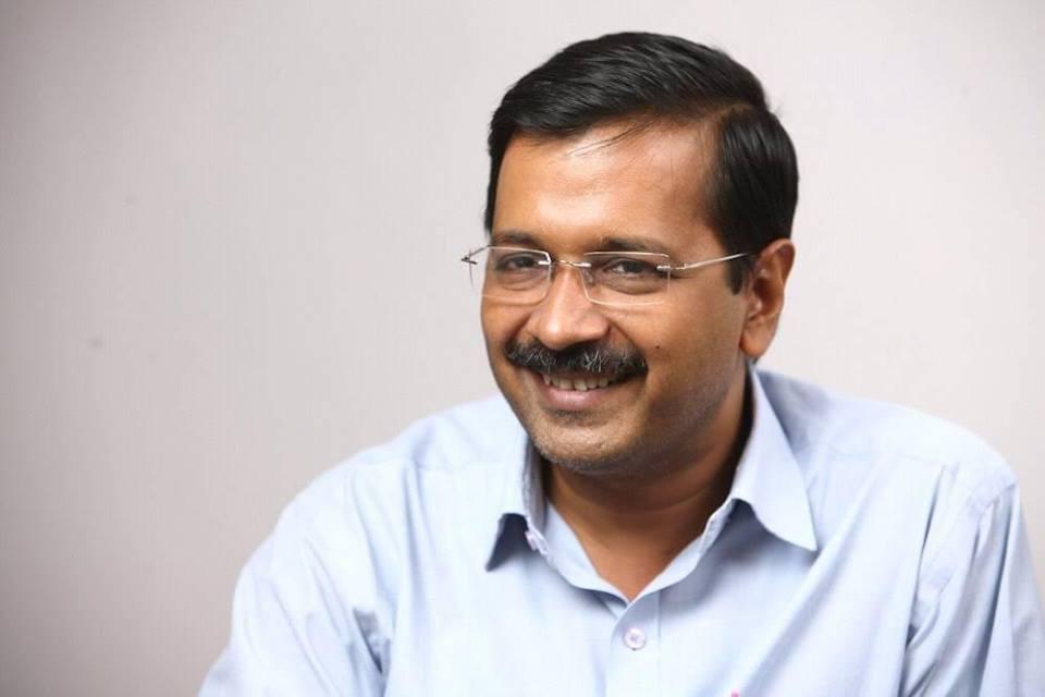 Arvind Kejriwal's Gujarat visit cancelled; AAP alleges BJP ...