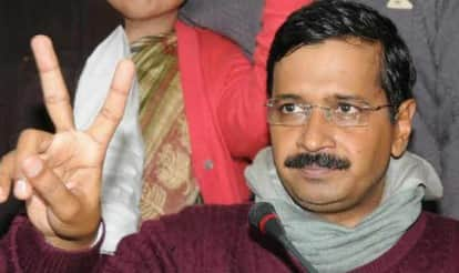 Arvind Kejriwal accuses BJP of double standards; he is not the first one