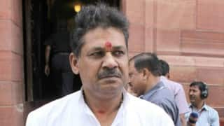 Court summons Kirti Azad, Bishan Singh Bedi in defamation complaint