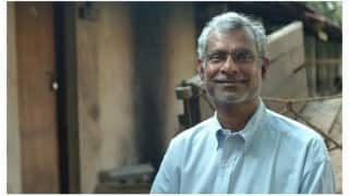 Indian American Missionary K.P. Yohannan Accused of Funneling Hundreds of Millions of Dollars for Personal Use