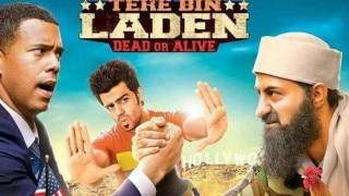 Movie Review: अब ओसामा बिन लादेन की मौत की गुत्थी भी खूब हंसाएगी