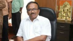 Goa CM treads cautiously on peacock issue