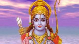 बिहार में भगवान राम और लक्ष्मण पर मुकदमा, कोर्ट में आज है सुनवाई