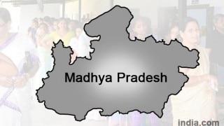 Madhya Pradesh bypoll : Congress, BJP lock horns for Maihar constituency