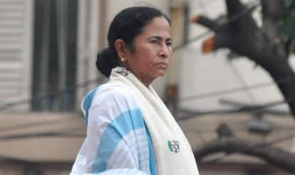 West Bengal Assembly Election Results 2016 to be declared today; will Left Front-Congress alliance oust Mamata Banerjee as CM?