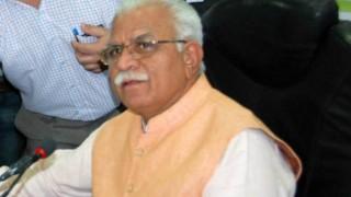Jats refuse to withdraw pro-quota stir, attack Manohar Lal Khattar