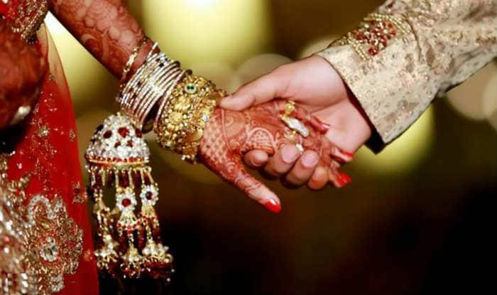 Punjab: Brother-and-sister Duo Accused of Marrying Each Other to Obtain Australian Visas