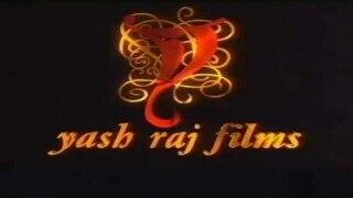 Yash Raj Films to have its own VFX studio yFX