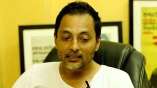 Sujoy Ghosh: 'Kahaani 2' in pre-production stage, to star Vidya Balan