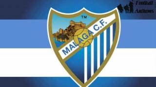 Juanpi Anor leads Malaga to 3-0 win over Getafe in La Liga