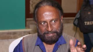 Society is more violent and polarised now: Filmmaker Ketan Mehta