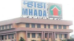 Mhada Lottery for Mill worker of 2417 Houses | आज…
