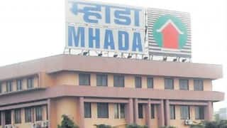 Mumbai: MHADA to Hold Lottery For 1194 Houses Before Diwali This Year
