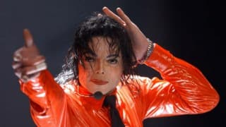 Michael Jackson's Ninth Death Anniversary Was on June 25; Any Updates on His Clone(s)?