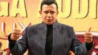 OH NO! Veteran actor Mithun Chakraborty unwell