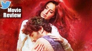 Fitoor movie review: Bollywood celebs shower praises on Aditya Roy Kapur-Katrina Kaif starrer on Twitter