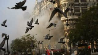 Pakistan Army Calls NSC Meeting to Discuss Former PM Nawaz Sharif's 'Misleading' Statement on 26/11 Terror Attacks