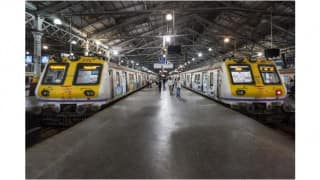 Google's Country-Wide Free Wi-Fi Project Launches at Mumbai Central Station