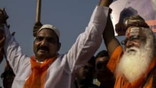 Assam Assembly Elections 2016: 'Progressive' Muslims are with BJP, says RSS