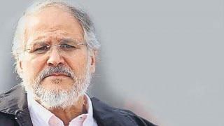 Delhi Lt. Governor Najeeb Jungoffers civic bodies Rs.300 crore loan, seeks end to strike