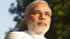 Narendra Modi government approach banks for funding Swachh Bharat Mission