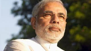 PM Modi to review progress of infrastructure projects on March 4