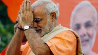पीएम मोदी ने दिलाया किसानों को भरोसा, कहा,'एक तिहाई नुकसान पर भी मिलेगा मुआवजा'