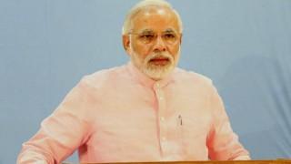 Narendra Modi in Odisha: PM to inaugurate science institute, oil refinery in Bhubaneshwar today