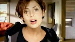 Natalie Imbruglia birthday special: Rewind with her chartbusting song Torn (video)