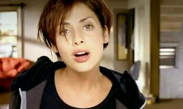 Natalie Imbruglia Birthday Special Rewind With Her
