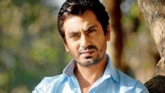Myth that commercial films don't have good story: Nawazuddin Siddiqui