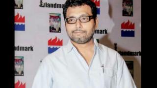 Reliance Entertainment, Neeraj Pandey form film production
