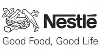 Nestle India hands it to women, grants 6-month maternity leave