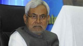 JNU row: JNUSU student president Kanhaiya Kumar framed, says Nitish Kumar