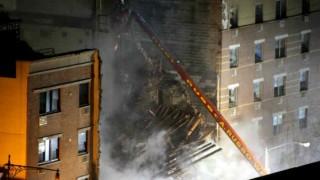 पेशावर के होटल में विस्फोट, एक ही परिवार के पांच लोगों की मौत