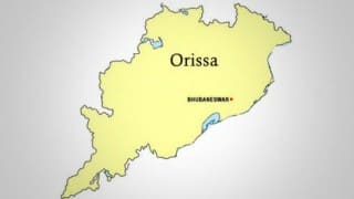 Orissa High Court stays Varsity teachers appointment