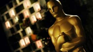 Male, white documentary filmmakers dominate Oscars: Study