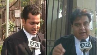 Dr. R.K. Pachauri sexual harassment case: Delhi Police files status report