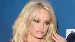 Pamela Anderson Writes to PM Modi, Know Here What She Wants to Convey
