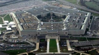 Microsoft Temporarily Blocked From Starting Pentagon Project Following US Court Order