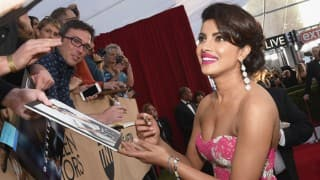 B-Town 'can't wait' to watch Priyanka Chopra in 'Baywatch'