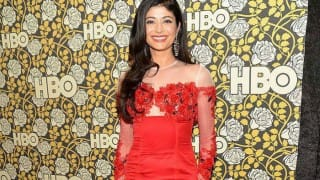 Happy to see Hollywood welcoming Indian actors: Pooja Batra