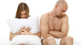 Testosterone therapy boosts libido in men over 65