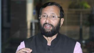 Government appoints Rajesh Kumar Chaturvedi as new CBSE chief