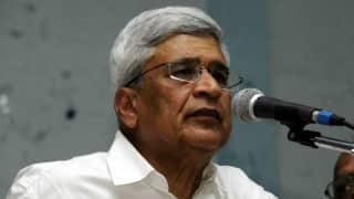 Will Back Even Congress to Pool Maximum Anti-BJP Votes: CPM